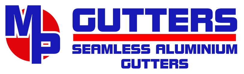 MP Gutters